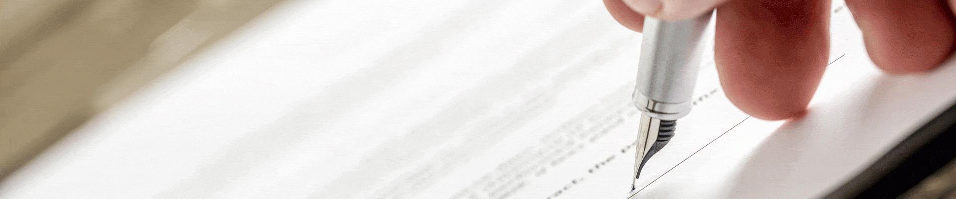 https://www.jylnotary.ca/wp-content/uploads/2020/06/signature-1920x400-1.jpg